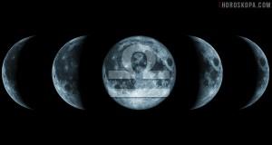 lunen-kalendar-luna-v-vezni-v3