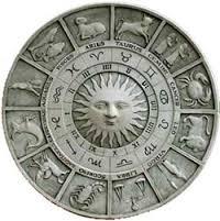 onlain-horoskopi-za-otgovor-na-vashite-vuprosi