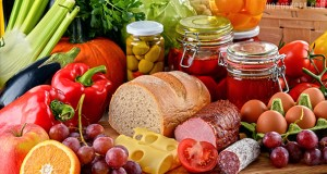 Хороскоп за красота и диета в 11 ти лунен ден