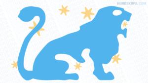godishen-luboven-horoskop-luv