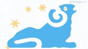 Годишен любовен хороскоп Овен