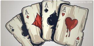 karta-za-denia-tulkuvane-na-karti-za-igra