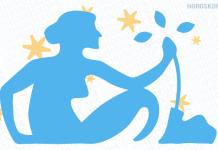 mesechen-luboven-horoskop-za-deva