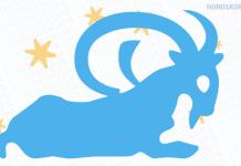 mesechen-luboven-horoskop-za-kozirog