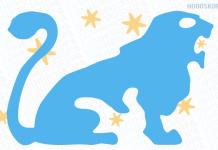 mesechen-luboven-horoskop-za-luv