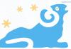 mesechen-luboven-horoskop-za-oven