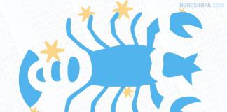 mesechen-luboven-horoskop-za-rak