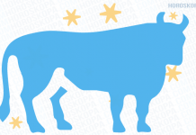 mesechen-luboven-horoskop-za-telec