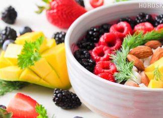 dieta_regulirane_na_tegloto_juni_2021