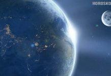 lunen-kalendar-za-vseki-den-juli-2021