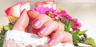 lunen_kalendar_manicure_juli_2021