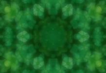 meditacia_za_priivlichane_na_pari