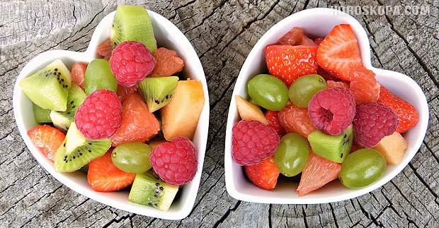 dieta_regulirane_teglo_juli_2021