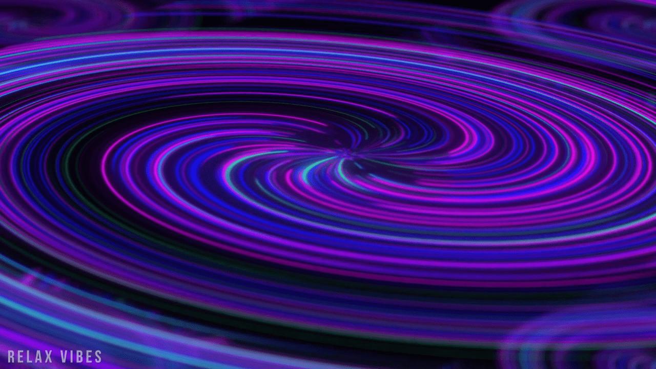 universal_meditation