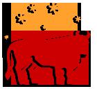 mesechen-horoskop-telec