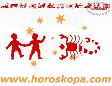 liuboven-horoskop-bliznaci-i-skorpion