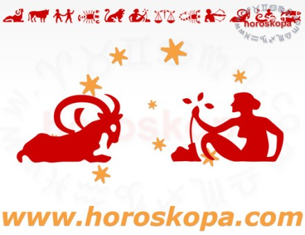 liuboven-horoskop-kozirog-i-deva