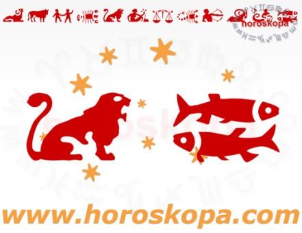 liuboven-horoskop-luv-i-ribi
