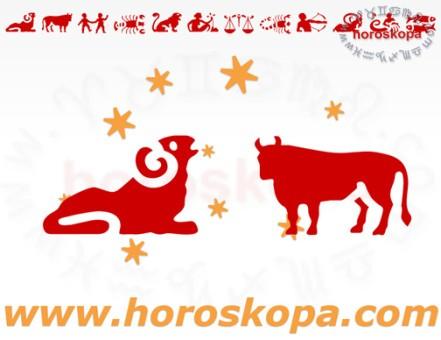 liuboven-horoskop-oven-i-telec