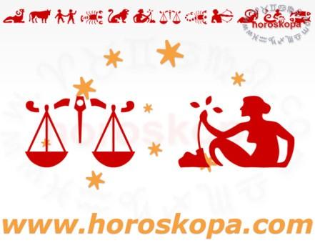 liuboven-horoskop-vezni-i-deva
