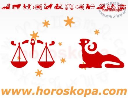 liuboven-horoskop-vezni-i-oven