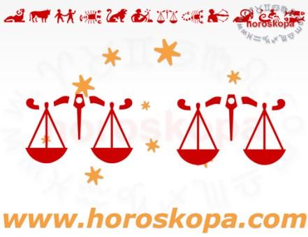 liuboven-horoskop-vezni-i-vezni