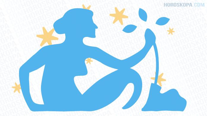 mesechen-horoskop-deva