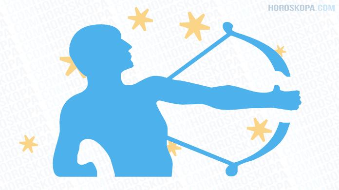 mesechen-horoskop-strelec