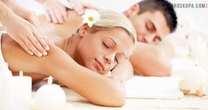 Лечебни и антицелулитни масажи