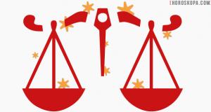 Годишен хороскоп Везни 2015 година