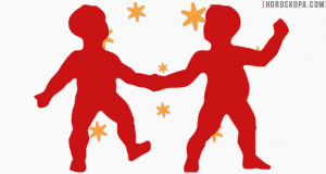 годишен хороскоп за пари и работа близнаци