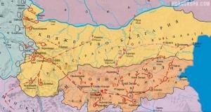 suedinenie-na-bulgaria-6-ti-septemvri