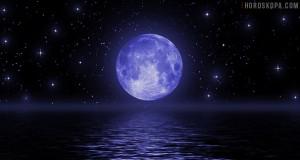lunen-kalendar-iuni-2016-godina