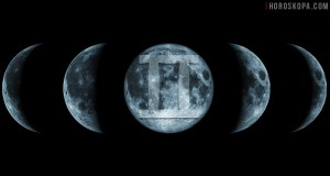 lunen-kalendar-luna-v-bliznaci-v3