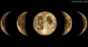 lunen-kalendar-luna-v-oven-v3