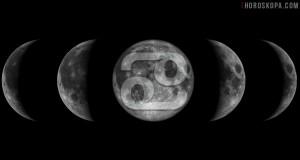 lunen-kalendar-luna-v-rak-v3