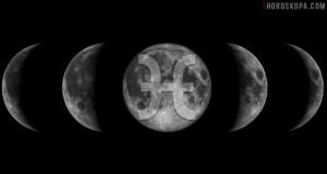 lunen-kalendar-luna-v-ribi-v3