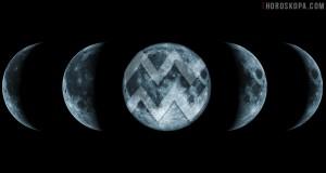 lunen-kalendar-luna-v-vodolei-v3