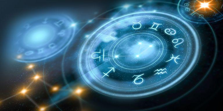 bezplaten-lichen-dneven-horoskop-spored-data-narazhdane