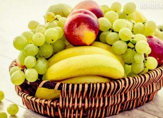 dieta-regulirane-na-tegloto-septemwri