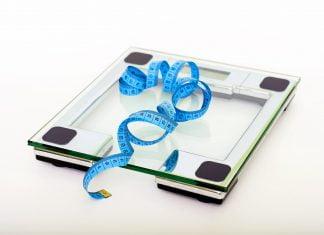 dieta-regulirane-na-tegloto-oktomvri-2021